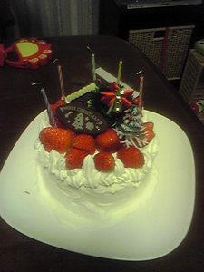 cake20111225.jpg