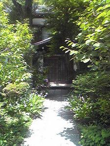 enkakuzi20110522-4.jpg