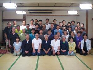 iyashinomichi2013.9.16.JPG
