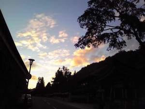kouyasan3.jpg