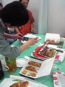 yabukin201059.jpg