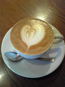 zokacoffee20111124.jpg